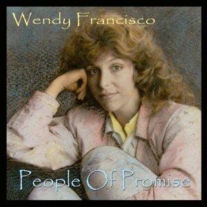Wendy Talbot 歌手頭像