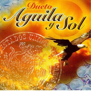 Dueto Aguila Y Sol 歌手頭像