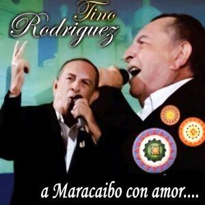 Tino Rodriguez 歌手頭像