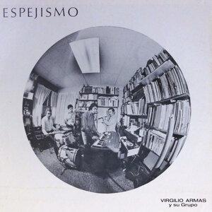 Virgilio Armas y su Ensamble 歌手頭像