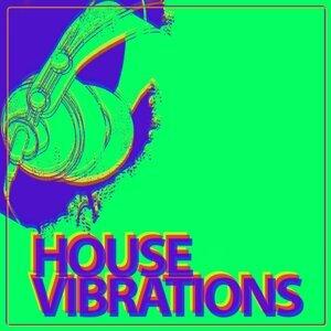 House Vibrations 歌手頭像