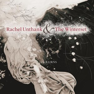 Rachel Unthank And The Winterset 歌手頭像