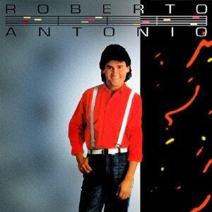 Roberto Antonio 歌手頭像