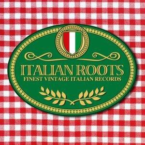 Italian Roots 歌手頭像