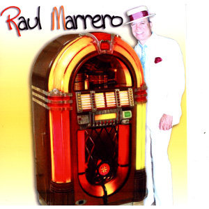 Raul Marrero 歌手頭像