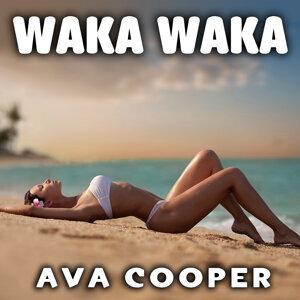 Ava Cooper 歌手頭像