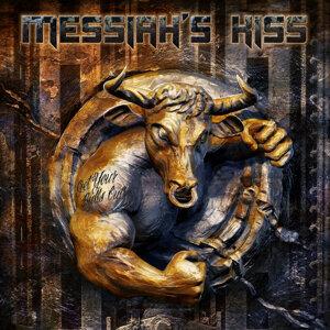 Messiah's Kiss 歌手頭像