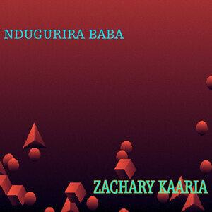 Zachary Kaaria 歌手頭像
