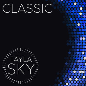 Tayla Sky 歌手頭像