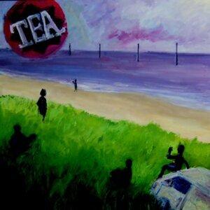 Tea 歌手頭像