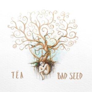 Tea アーティスト写真