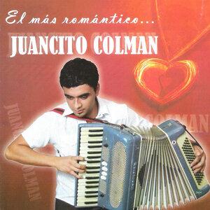Juancito Colman 歌手頭像