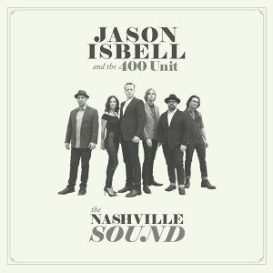 Jason Isbell And The 400 Unit 歌手頭像