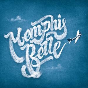 Memphis Bell