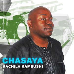 Chasaya 歌手頭像