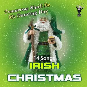 Irish Joe Chorus 歌手頭像