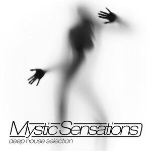 Mystic Sensations 歌手頭像