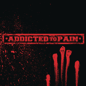 Addicted to Pain 歌手頭像
