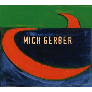 Mich Gerber 歌手頭像