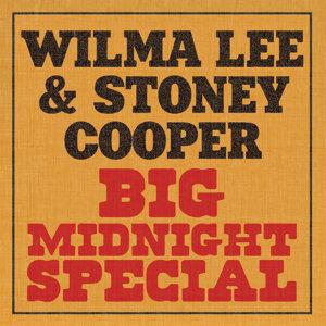 Wilma Lee 歌手頭像
