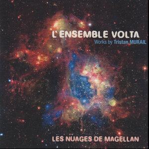 L'Ensemble Volta 歌手頭像