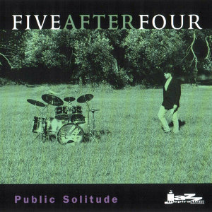 Five After Four 歌手頭像