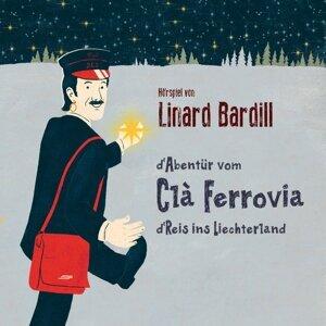 Linard Bardill