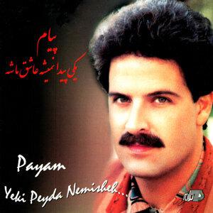 Payami 歌手頭像