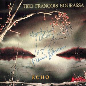 Trio François Bourassa 歌手頭像