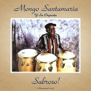 Mongo Santamaría y Su Orquesta 歌手頭像