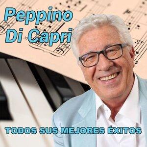 Peppino di Capri 歌手頭像