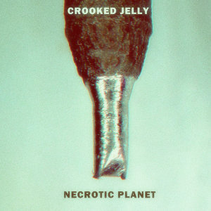Crooked Jelly 歌手頭像