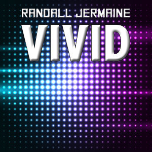 Randall Jermaine 歌手頭像