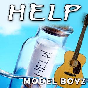 Model Boyz 歌手頭像