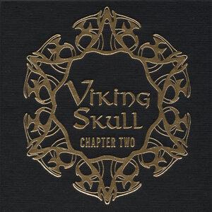 Viking Skull 歌手頭像