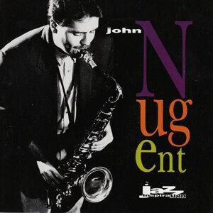John Nugent 歌手頭像
