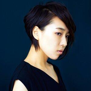 笹川美和 歌手頭像