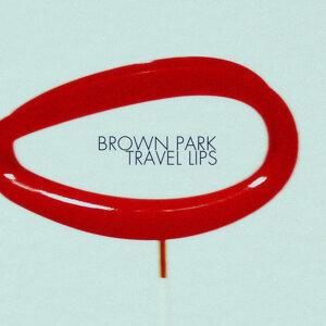 Travel Lips 歌手頭像