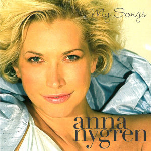 Anna Nygren