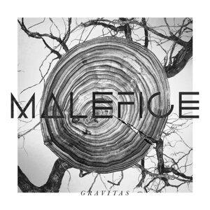 Malefice 歌手頭像