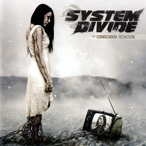 System Divide 歌手頭像