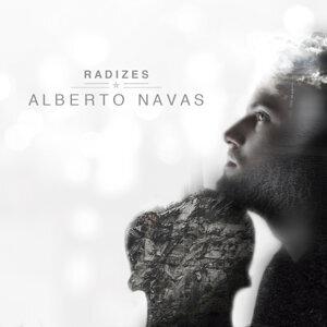 Alberto Navas 歌手頭像