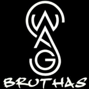 Swagbruthas 歌手頭像