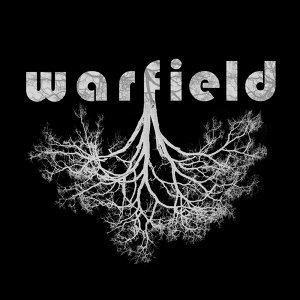 Warfield