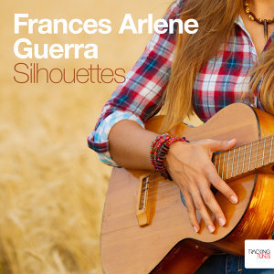 Frances Arlene Guerra 歌手頭像