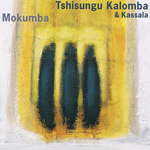Tshisungu Kalomba & Kassala 歌手頭像