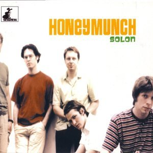 Honeymunch