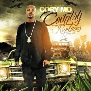 Cory Mo