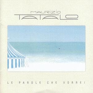 Maurizio Tatalo 歌手頭像
