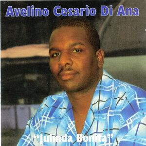 Avelino Cesario Di Ana 歌手頭像